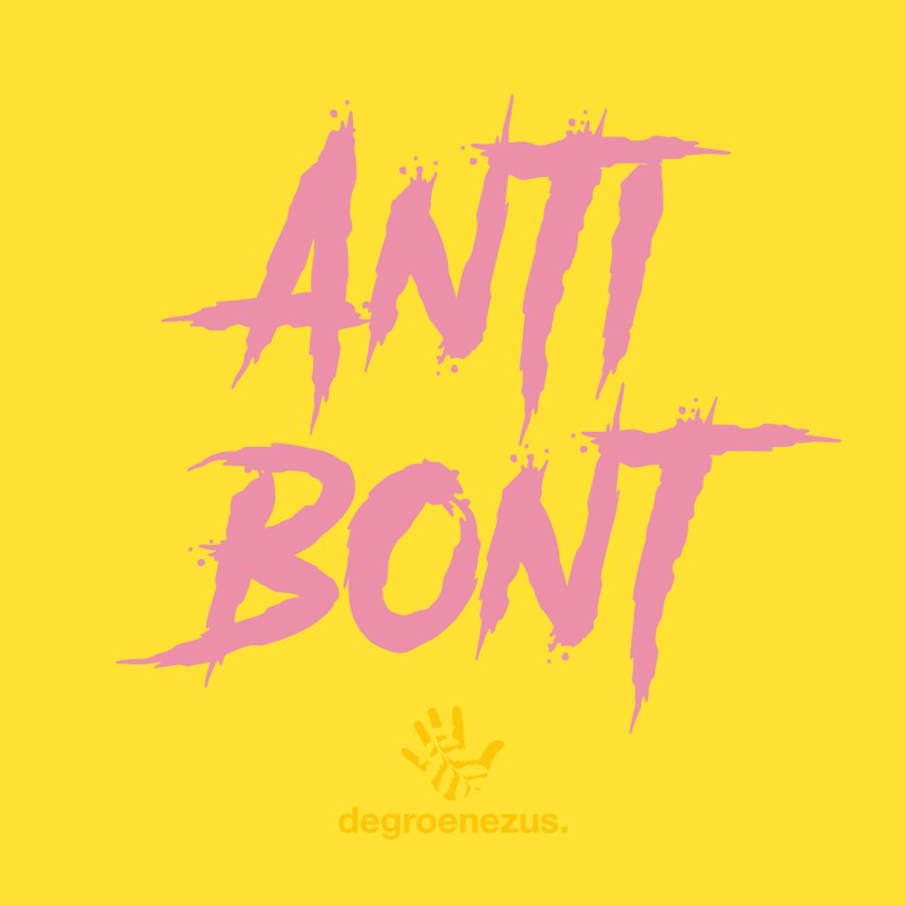 stop_bont9