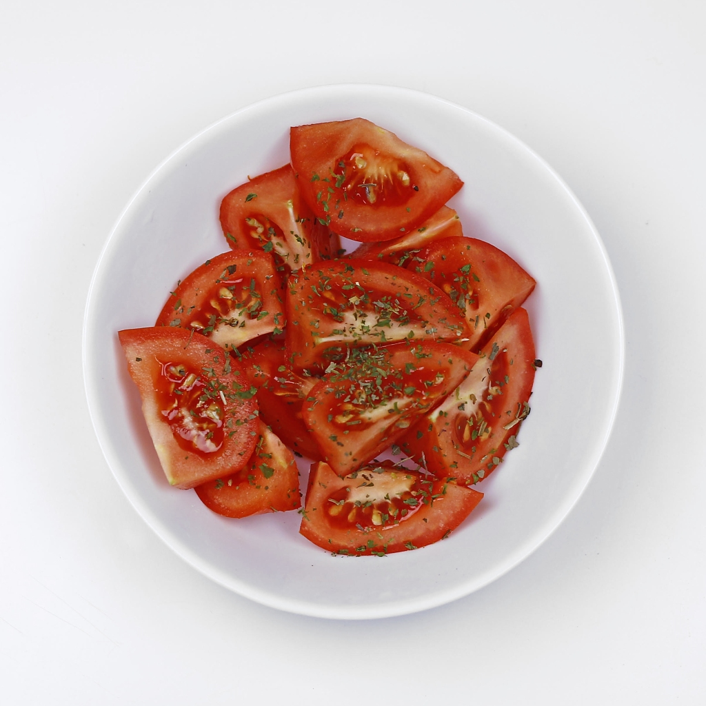 tomatenkopie