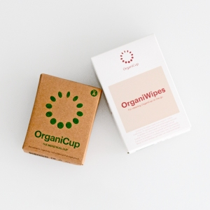organicupd