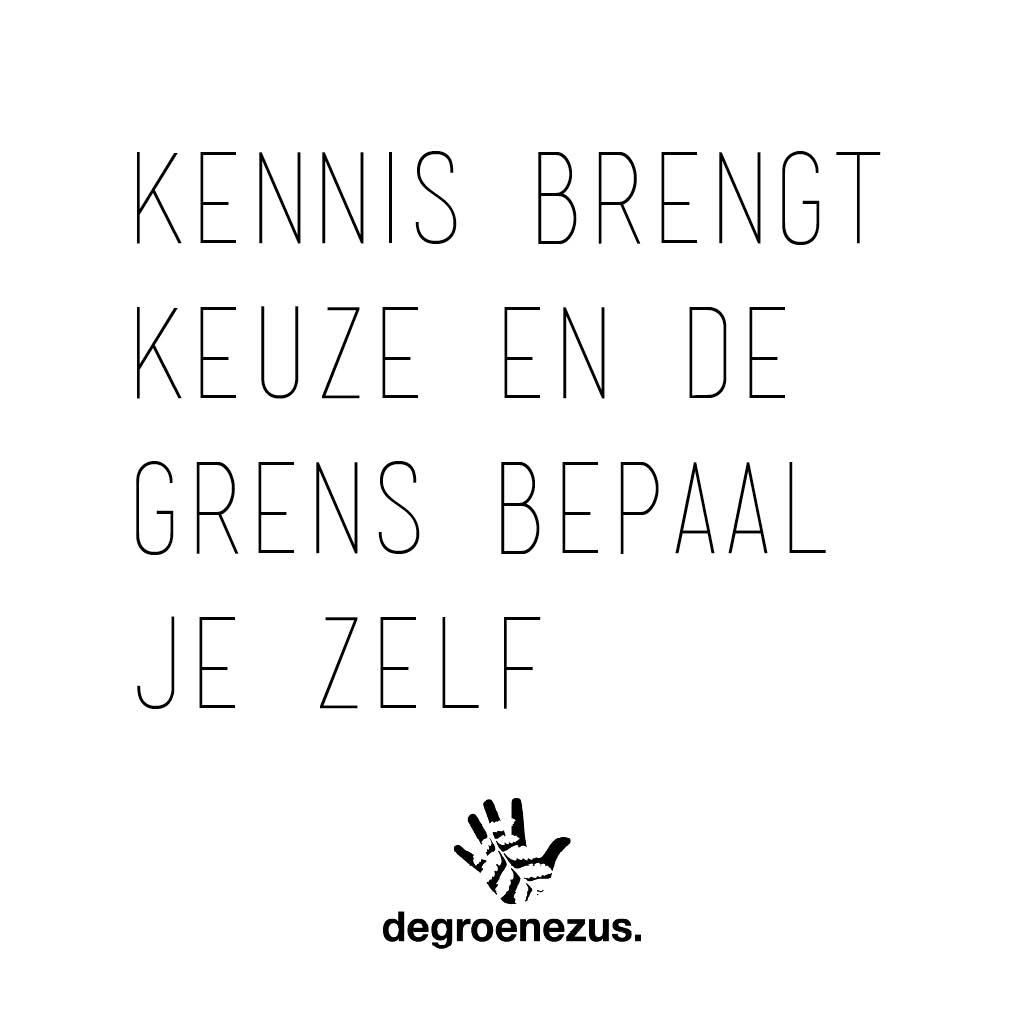 Degroenezus_Instagram_Mededeling_V1-7